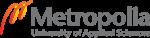 metropolia-uas